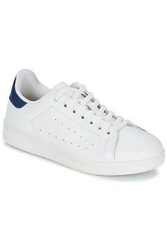 Chaussures Yurban SATURNA(115487567)