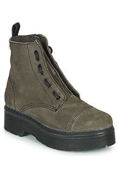 Boots Musse Cloud ERICA(127921936)
