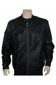 Blouson Lrg Blouson simili - Shadowplay Revisit Jacket - Black(98747829)