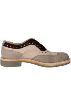 Chaussures Corvari 2587(115568718)