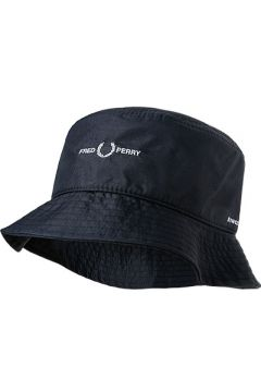 Fred Perry Hut HW9631/102(119219876)