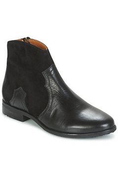 Boots enfant Adolie ODEON WEST(115388415)
