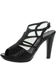 Sandales Repo 46520-E9(127880761)