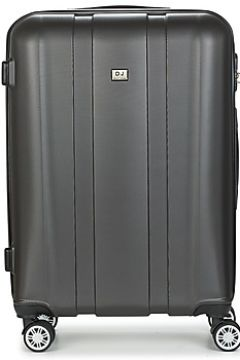 Valise David Jones CHAUVETTO 72L(115532783)