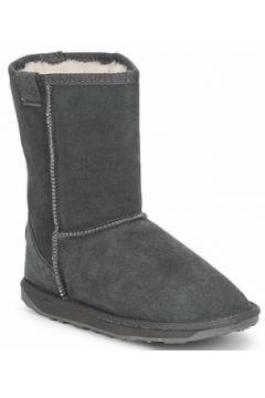 Boots enfant EMU WALLABY LO(115456784)