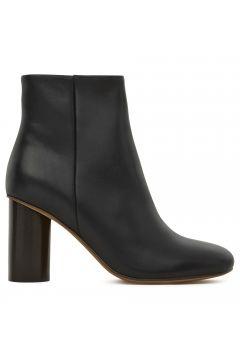 Boots Leder Micky(112327484)