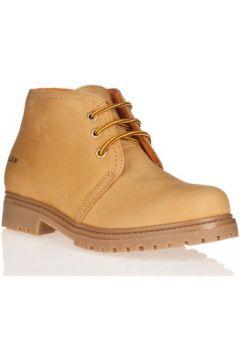 Boots Alex 2263 P(98738600)