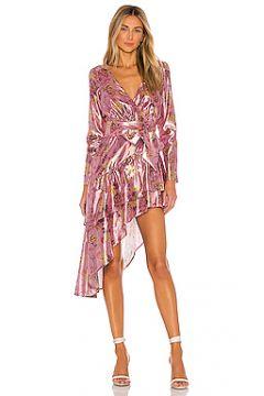 Платье maggie - Tularosa(115061783)
