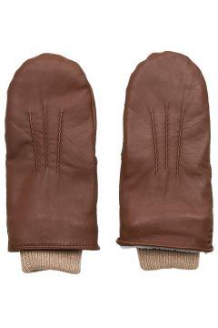 Ground Mittens Handschuhe Braun ROYAL REPUBLIQ(99206433)