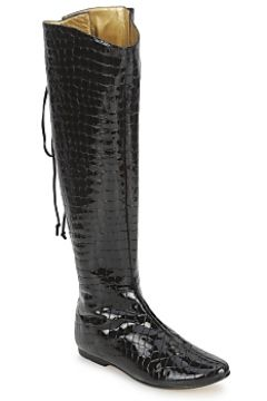 Bottes French Sole PRINCE(98768030)