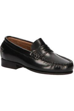Chaussures enfant Privata M-990(115582019)