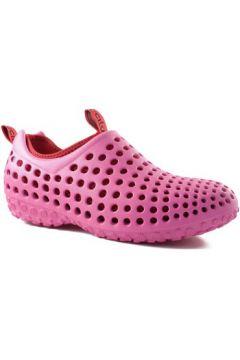 Chaussures Ccilu CCLIU AMAZON WATERPOOL SUMMER(115448397)