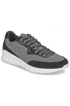 Chaussures Paul Joe REPPER(115498557)