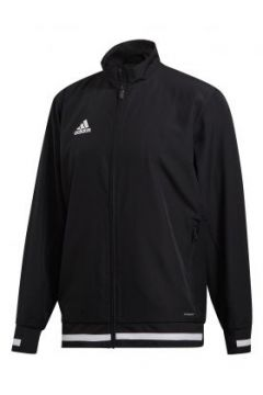 Adidas - T19 Woven Jacket - Trainingsjacke Herren(109290763)
