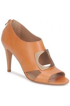 Boots Kallisté FLORA(115456993)