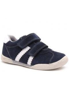 Chaussures enfant Noel Basket Wendy(115428431)