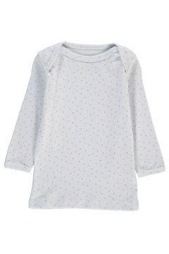 T-Shirt Kreuz Fendi(113612249)