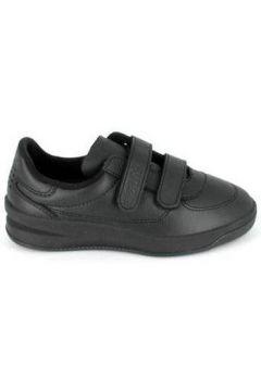 Chaussures TBS Biblio Noir(115459409)