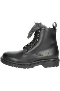 Boots enfant Alberto Guardiani GK2627G(115571285)