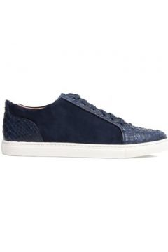 Chaussures Aizea Sneakers(98719851)