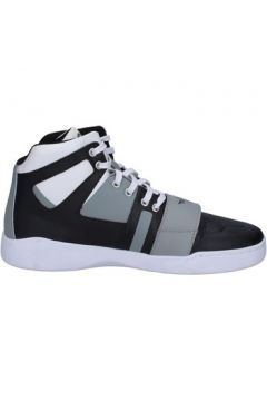Chaussures Creative Recreation sneakers textile(115510783)