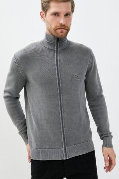 Calvin Klein Jeans CA939EMJTNZ5(118762259)