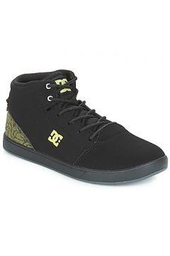 Chaussures enfant DC Shoes CRISIS HIGH SE B SHOE BK9(115396337)