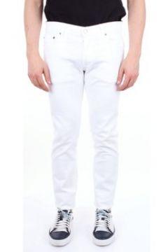 Jeans Aglini MARKDIR(101618696)