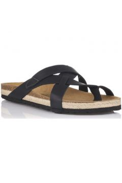 Sandales Bio 9513(115443697)