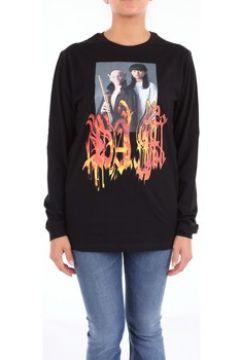 T-shirt P.a.m. 2191B(115560221)