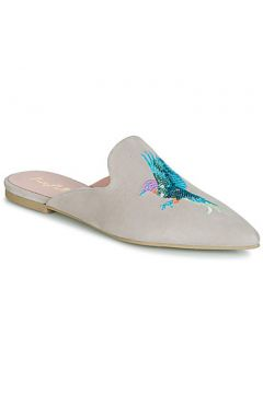 Mules Pretty Ballerinas ANGELIS(115410234)