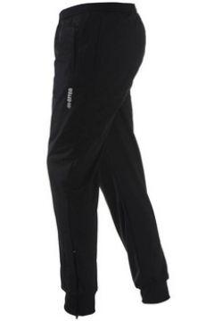Jogging Errea Pantalon Austin(115637568)