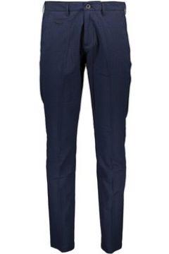 Pantalon Guess M72B10W8BA0(115588602)