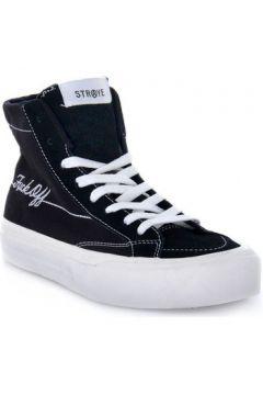 Chaussures Straye FO BLACK(127959992)