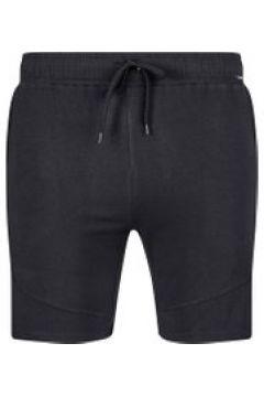 Shorts Skiny black(111493162)