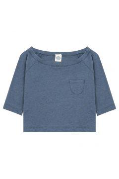 T-Shirt Chic(117377026)