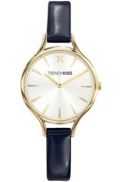 Montre Trendy Kiss Anita(115468578)