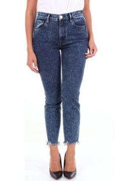Jeans 3X1 W3SAC0754SID(115561077)