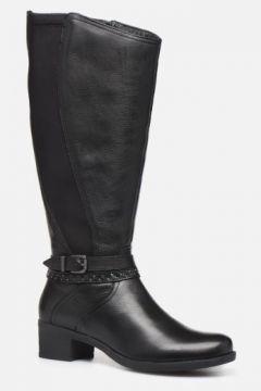 Arima pour Elle - Felicita - Stiefel für Damen / schwarz(111582603)