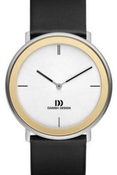 Montre Danish Design IQ15Q1010(88715688)