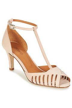 Chaussures escarpins Emma Go JOELLE(88457765)
