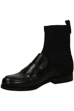 Boots Carmens Padova MIRTILLO 6(127923284)