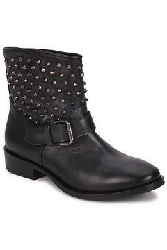 Boots JFK BARBALA(115450512)