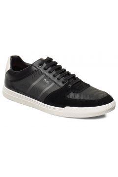 Cosmopool_tenn_tpmx Niedrige Sneaker Schwarz BOSS BUSINESS WEAR(99731984)