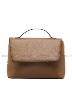 Minc - Shoulder Bags - Koton(110322207)