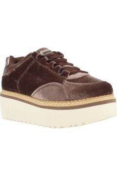 Chaussures Coolway DYLAN(115535983)