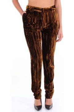 Pantalon Saint Laurent 517819Y099T(115528362)