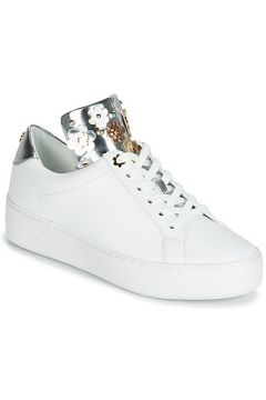 Chaussures MICHAEL Michael Kors MINDY(115408421)