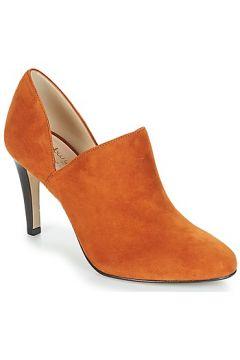 Boots Mellow Yellow DIBELLA(115400711)