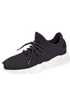 Sneaker Priority Schwarz(111492510)